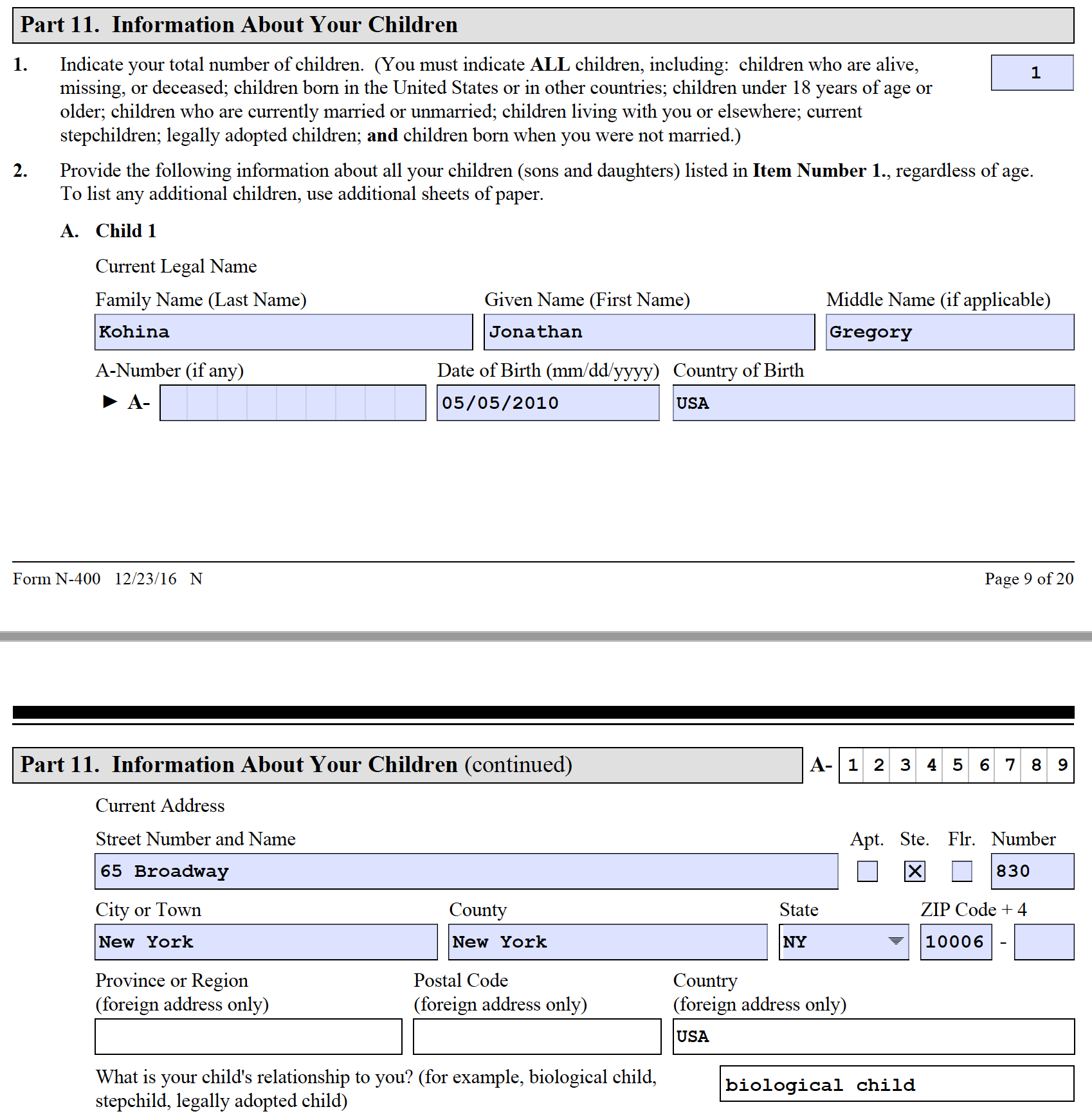 n-400_pdf__SECURED_-12 Form N Application For Naturalization Pdf on n-400 sample cover letter, dairy queen printable applications pdf, n-400 printable, n-400 fees, n-400 sample of completed, n-400 100 questions, n-400 citizenship test, n-400 form print, n-400 card, n-400 form filled, printable job applications pdf, n-400 citizen forms, sample minutes of meeting pdf,