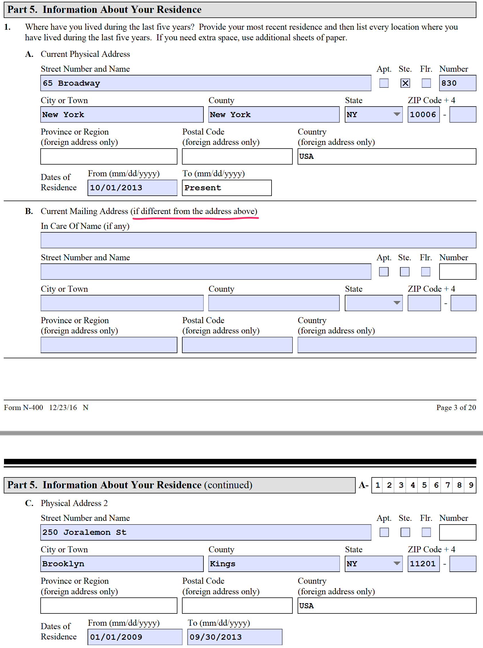n-400_pdf__SECURED_-5 Form N Application For Naturalization Pdf on n-400 sample cover letter, dairy queen printable applications pdf, n-400 printable, n-400 fees, n-400 sample of completed, n-400 100 questions, n-400 citizenship test, n-400 form print, n-400 card, n-400 form filled, printable job applications pdf, n-400 citizen forms, sample minutes of meeting pdf,